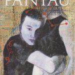 Pantau Mei 2002 Cover
