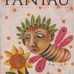 Pantau Agustus 2002 Cover